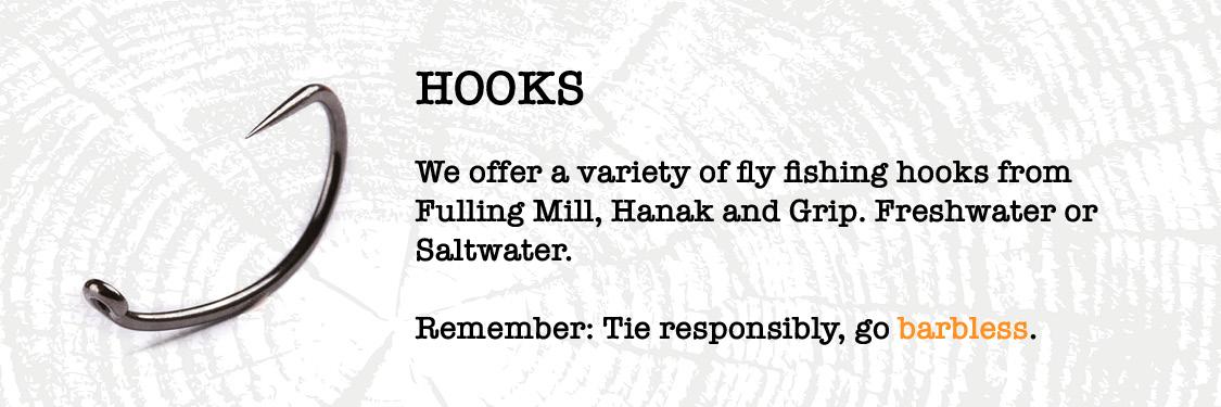 hooks.jpg